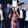 Keimzeit Akustik Quintett - Tour 2018 Albertine