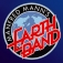 Manfred Manns Earth Band - In Concert