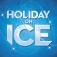 Holiday On Ice - New Show Mit Aljona Savchenko & Bruno Massot