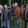Seilschaft - Die Gundermann Band: weisstunoch