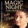 Magic Night