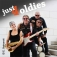 Oldie Night on Halloween mit der Band Just4Oldies - Hits der 60er bis 80er