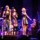 Rock The Opera: Mit Den Größten Hits Von Pink Floyd, U2, Queen, Ac/Dc U.a.