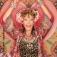 Sissi Perlinger: Ich bleib dann mal jung