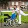 Sybille Bullatschek: Ich darf das, ich bin Pflägekraft!