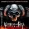 Weekend Of Hell - Das Original 2018: Early Bird Ticket Samstag