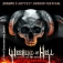 Weekend Of Hell - Das Original 2018: Early Bird Ticket Sonntag