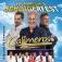 Calimeros - Das Konzert
