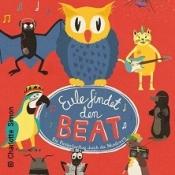 Eule findet den Beat - Das Theaterstück