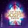 New York Gospel Show