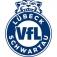 VfL Lübeck-Schwartau - EHV Aue