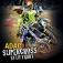36. Int. ADAC Supercross Stuttgart - Samstag