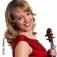 Charlotte Jonen Violine - Hommage an Joseph Joachim