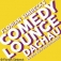 Florian Simbecks Comedy Lounge, Vol. 11