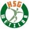 HSG Wetzlar - MT Melsungen