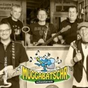 Muggabatschr - Schwobarock Isch Back!