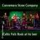 Connemara Stone Company - Irischer Abend