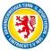 Eintracht Braunschweig - Vfl Sportfreunde Lotte