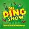 ImproBerlin - Die Ding Show