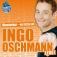 Ingo Oschmann - Wunderbar - Es ist ja so!