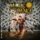 Magic of the Dance - Die Original Irish Dance Show