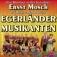 Egerländer Musikanten