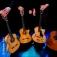 Four Styles - Gitarrenfestival