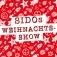 Sido & Gäste: Sidos Weihnachtsshow