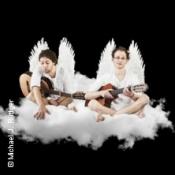 Simon & Jan - Neues Programm - Premiere