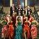 Zauber Der Operette - Wiener Operetten Revue Mit Solisten, Ballett Und Orchester