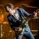 Joe Bonamassa - Live in Concert