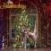 Moscow State Ballett - Nussknacker: Wintertournee 2018/2019