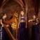 Merain A Celtic & Colourful Christmas