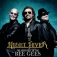 Night Fever - The Very Best Of The Bee Gees - Live In Concert