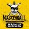 Pkw-parkticket (Fr 15 Uhr Bis So 12 Uhr) Je Pkw - Hämatom - Maskenball