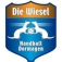 Tsv Bayer Dormagen - Vfl Eintracht Hagen