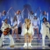 A Tribute To Abba - The Original Show