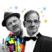 Frank Küster & Gernot Voltz