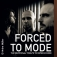 Forced To Mode - Support: Krähe