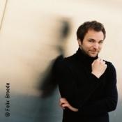 Herbert Schuch (Klavier) I