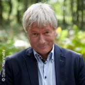 Jürgen Becker: Volksbegehren