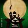 Kokubu - The Drums Of Japan - Sound Of Spirit