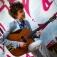 Nacht Der Gitarren - Luca Stricagnoli, Antoine Boyer, Cenk Erdogan, Samuelito