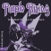 Purple Rising - Deep Purple Tribute