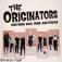 The Originators