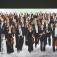 11. Philharmonisches Konzert - Chapeau!