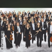 12. Philharmonisches Konzert - Finale