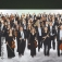 4. Philharmonisches Konzert - Winterzauber