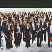 7. Philharmonisches Konzert - Mathis der Maler