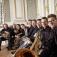 German Brass in Concert: Weihnachten klingt Gold